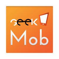 Website Designer offers Simple Website for $60 call 844-GEEKMOB