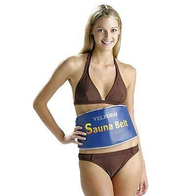Упражнения и фитнес- программы купить в интернет магазине Ru-eBay.com