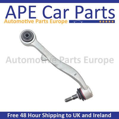 BMW 5 E60 E61 Front Lower Rear Track Suspension Control Arm Right  31126760182