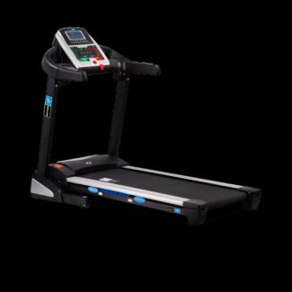 NEW BodyWorx JSPORT3000 Treadmill, 3CHP, 22km/h, Incline & More!! Malaga Swan Area Preview