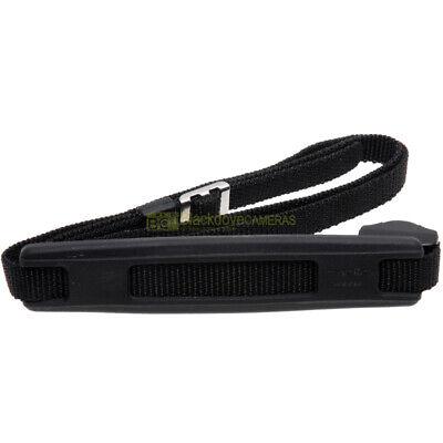 Minolta tracolla originale per fotocamere reflex Cinghia da spalla Genuine strap