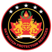 FULL TIME SECURITY GUARDS WANTED IN SCARBOROUGH