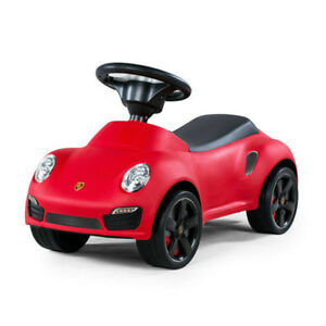 Toy car for kids NON ELECTRIC, WITH MUSIC LIGHTS