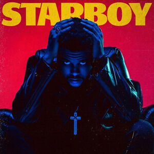 WANTED: 2 WEEKND TICKETS for SAT MAY 27 ACC
