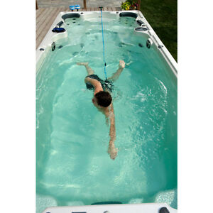 Hydropool Hot Tubs & SwimSpas Employee Pricing Sale! Kawartha Lakes Peterborough Area image 4