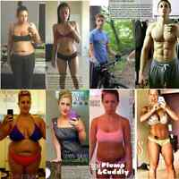 Workout for FREE, lose weight and have fun