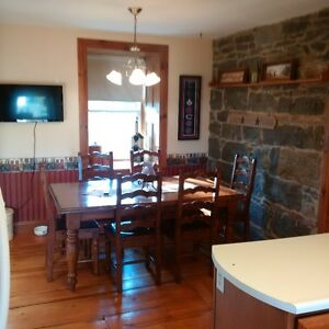 Stone Home for Sale Cornwall Ontario image 6