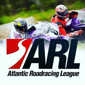Motorcycle Riding Academies and track days!