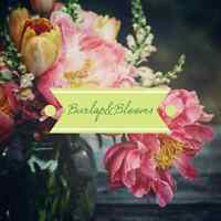 Burlap & Blooms Floral and Gift Boutique