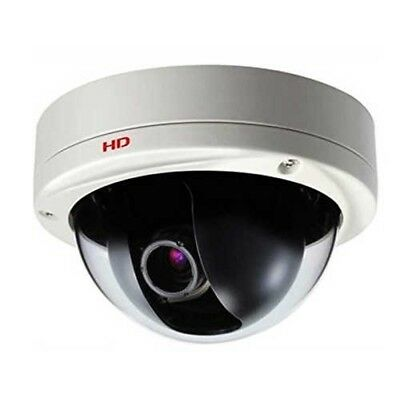 SANYO VDC-HD3300P Dome Type HD Security Camera Compatible 160 fold JPN Tracking