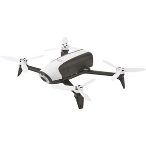 Parrot Bebop 2 | Kijiji in Ontario  - Buy, Sell & Save with