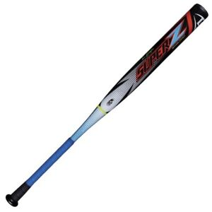 2016 Louisville Slugger Super Z Endloaded USSSA Slowpitch Bat
