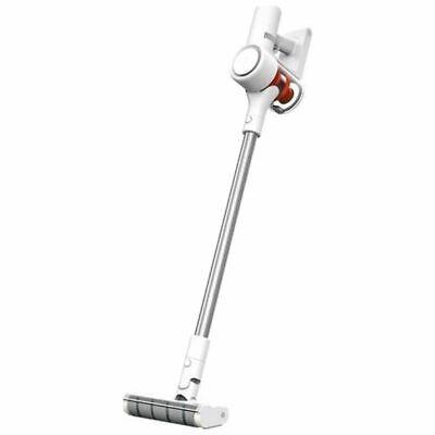 Aspirador escoba de mano sin cable Xiaomi Mi Handheld Vacuum Cleaner