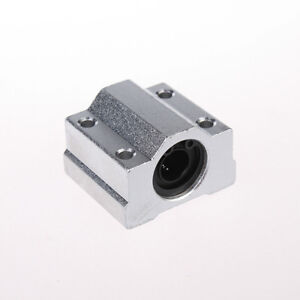 SC8UU-SCS8UU-Linear-Motion-Ball-Bearing-Slide-Bushing
