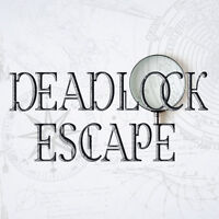 Deadlock Escape! Saskatoons Best!