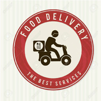 Hiring enthusiastic and dedicated delivery drivers