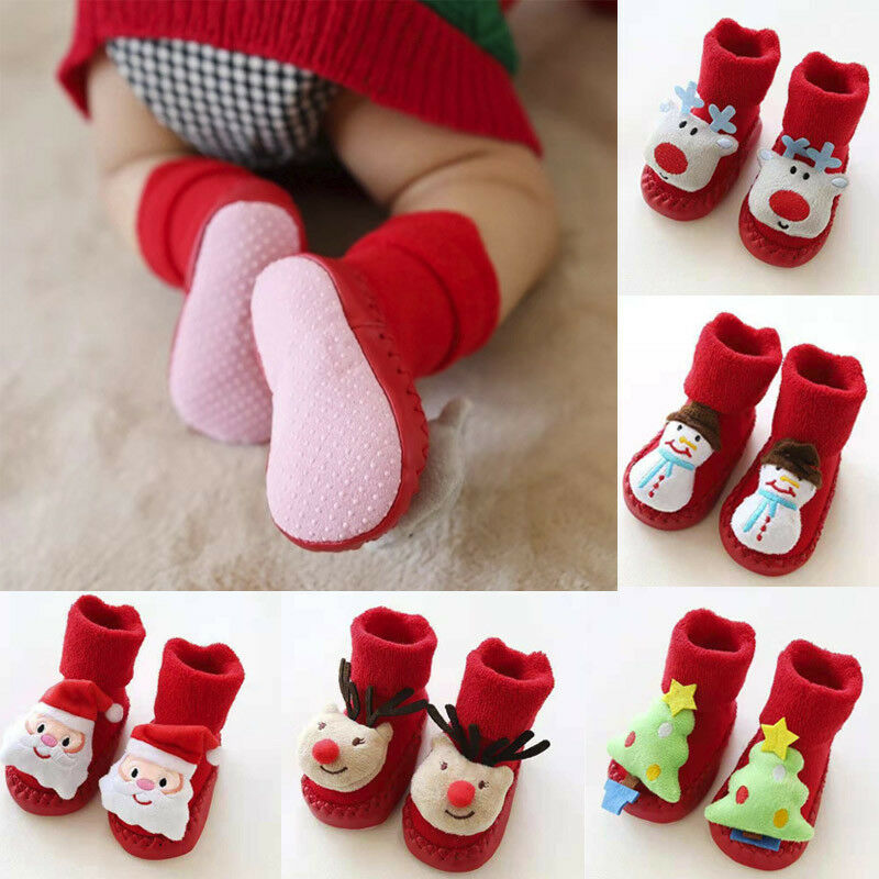 Rutschfeste Socken Baby Test Vergleich +++ Rutschfeste Socken Baby ...