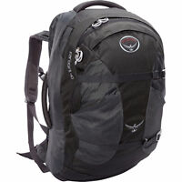 Osprey Farpoint 40 Travel Backpack Charcoal 40L