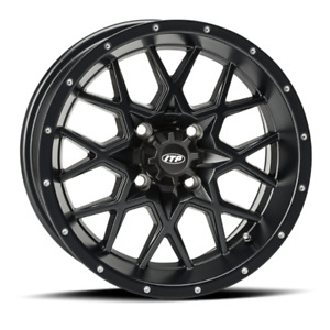 "BLOW OUT RIM SALE ON IN STOCK 14"" RIMS AT HALIFAX MOTORSPORTS"