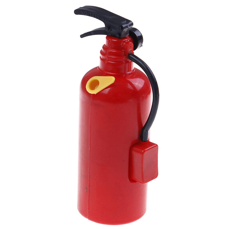 mail-fire-extinguisher-vibrator-joke-photo