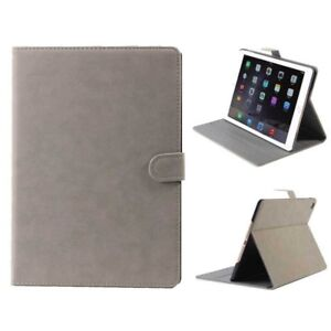 iPad Mini 1 2 3 Leather Smart Stand Case Cover