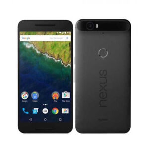 Huawei Nexus 6P 32gb in perfect condition - Unlocked for sale