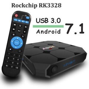 $109.95 Android Boxes @CBS