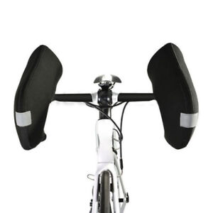 Road Bike Hand Covers