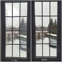 GLASS REPLACEMENT EXPRESS SERVICE WINDOWS DOORS CALL 6475317570
