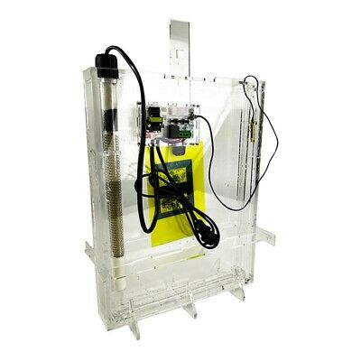 Hk2375 Circuit Board Making Equipment Etching Machine Manual Proofing Corrosion