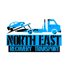 Recovery and transport
