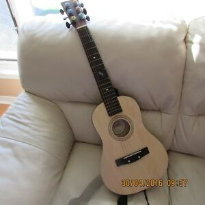 Kids Guitar with Pic