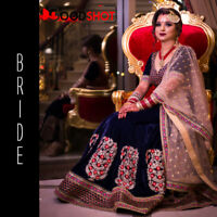 Indian Wedding    Photography   & Videography