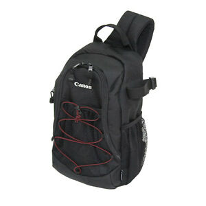 Canon Sling Bag for camera
