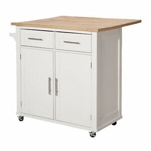 kitchen island legs buy and sell furniture in toronto kitchentable 24 kitchentable furniture details arv