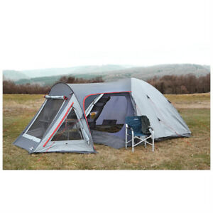Tremblant 5-person Family Dome Tent  sc 1 st  Kijiji & Large Family Tents | Kijiji - Buy Sell u0026 Save with Canadau0027s #1 ...