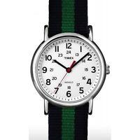 orologi timex vintage
