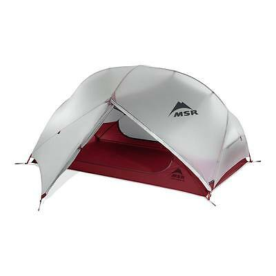MSR Hubba Hubba NX 2-Person Tent  sc 1 st  Trainers4Me & Tents - 42 - Trainers4Me