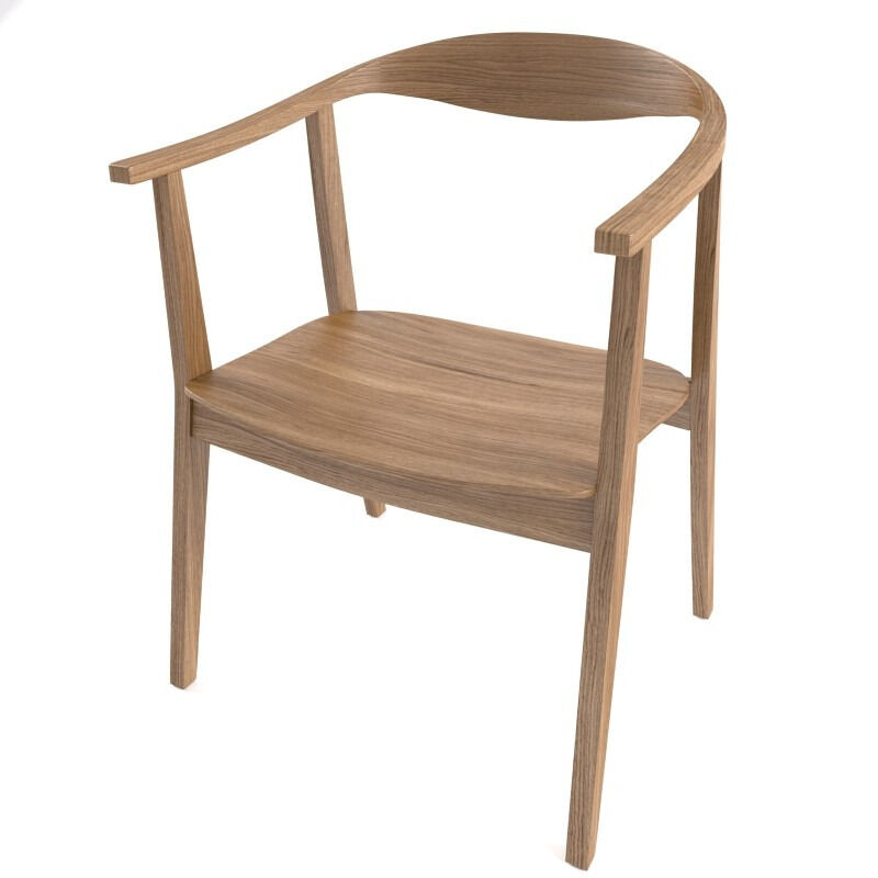 Charmant Ikea Stockholm Dining Chair