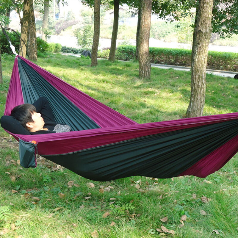 travel hammocks top 7 styles of hammocks   rh   ebay