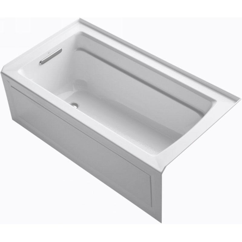 Top 8 Freestanding Bathtubs