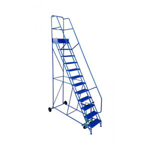Wanted: Steel Stairs, Warehouse Stairs