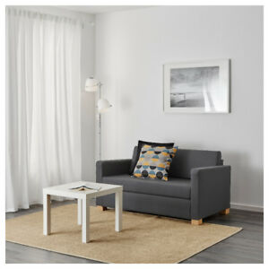IKEA SOLSTA SOFA BED NEW NEW NEW IN BOX
