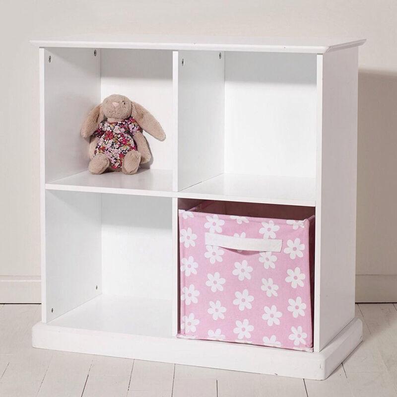 Top 8 Nursery Furniture Sets