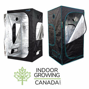 Grow Tents for Indoor Hydroponic and Soil Growing  sc 1 st  Kijiji & Indoor Grow Tent | Kijiji in Calgary. - Buy Sell u0026 Save with ...