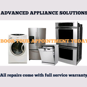 kitchener appliance repairs and services appliance repair   services in kitchener   waterloo   kijiji      rh   kijiji ca