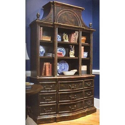 habersham furniture