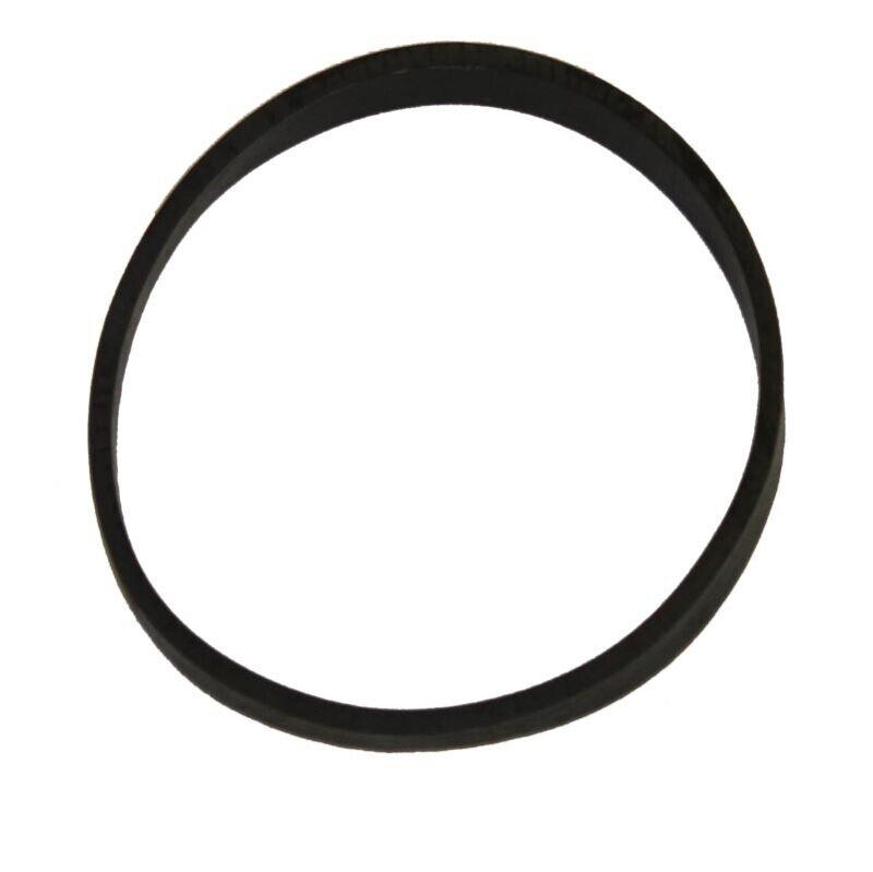 Genuine Vacuum Belt for Hoover 40201160 (Single Pa