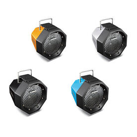 Yamaha PDX-B11 Portable Bluetooth Wireless Speaker x 4 Colours