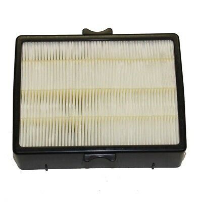 Hoover 38765035, UH70010, UH70015 Bagless Upright Exhaust Hepa Filter Genuine